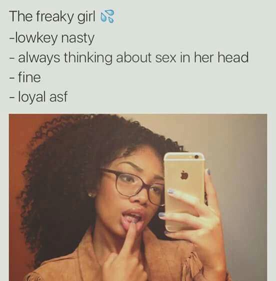 best girlfriend type ever relationship goals quotes