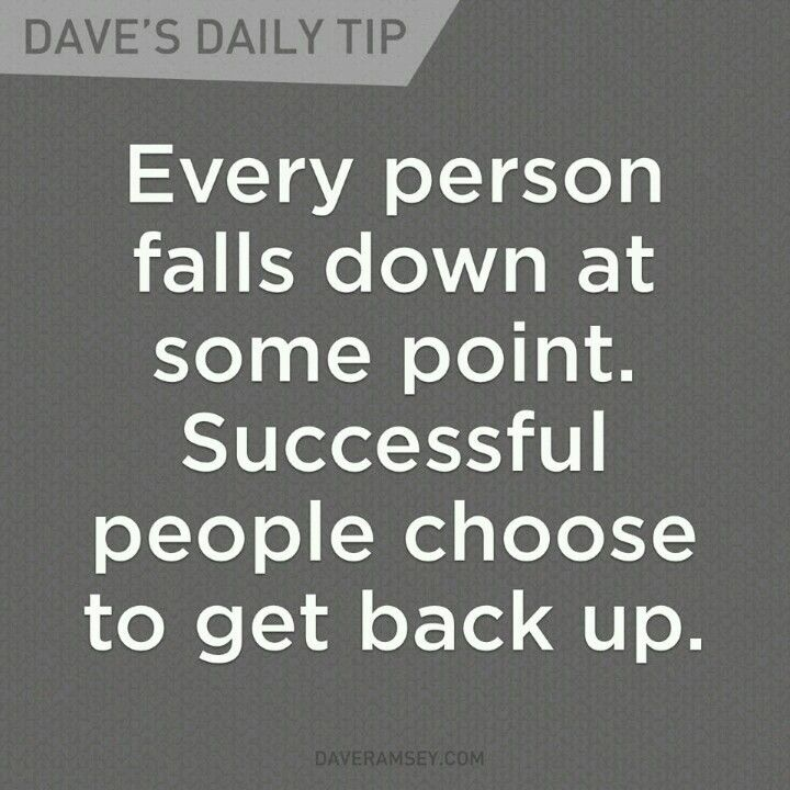 Get Back Up Quotes: Quotes About Getting Back Up. QuotesGram