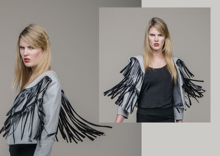 Collection #3 | MarethColleen