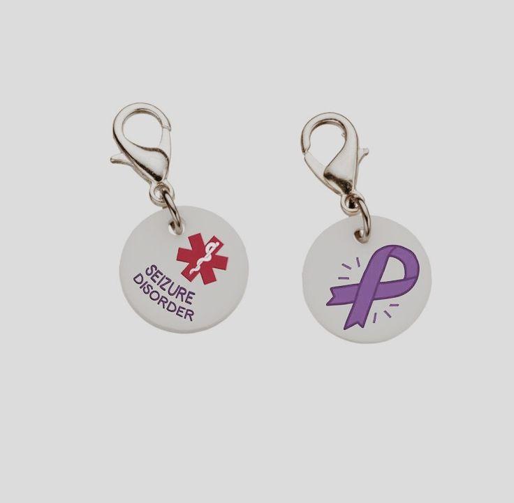 #epilepsy #awareness #personal #aesthetic #seizure #disorder