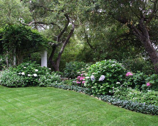 7 Ambrosial Garden Design Inc Dallas Ideas Modern Design In 2020 Shade Garden Shade Garden Design Easy Landscaping