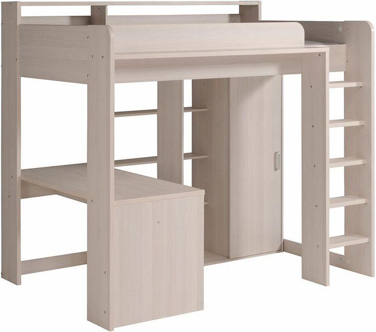 Schrank Und Schreibtisch Jetzt Bestellen Unter