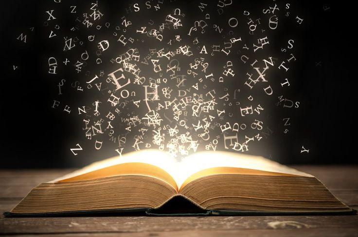 'Você é o que lê' propõe bate papo com Gregório Duvivier Maria Ribeiro e Xico Sá