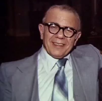Angelo Bruno murdered in Philadelphia. (March 21, 1980)