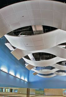 room design office decorating conference false ceiling. beautiful decorating modern false ceiling option for your beautiful office to room design office decorating conference false ceiling