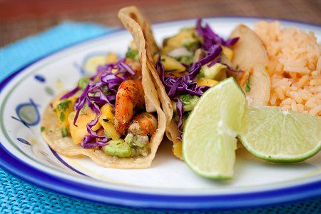 ... MEXICAN FOOD-MY FAVORITE on Pinterest | Tacos, Carnitas and Empanadas