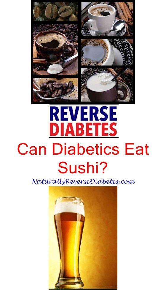 diabetes symptoms in women diabetic safe foods – blood glucose test.type one dia…