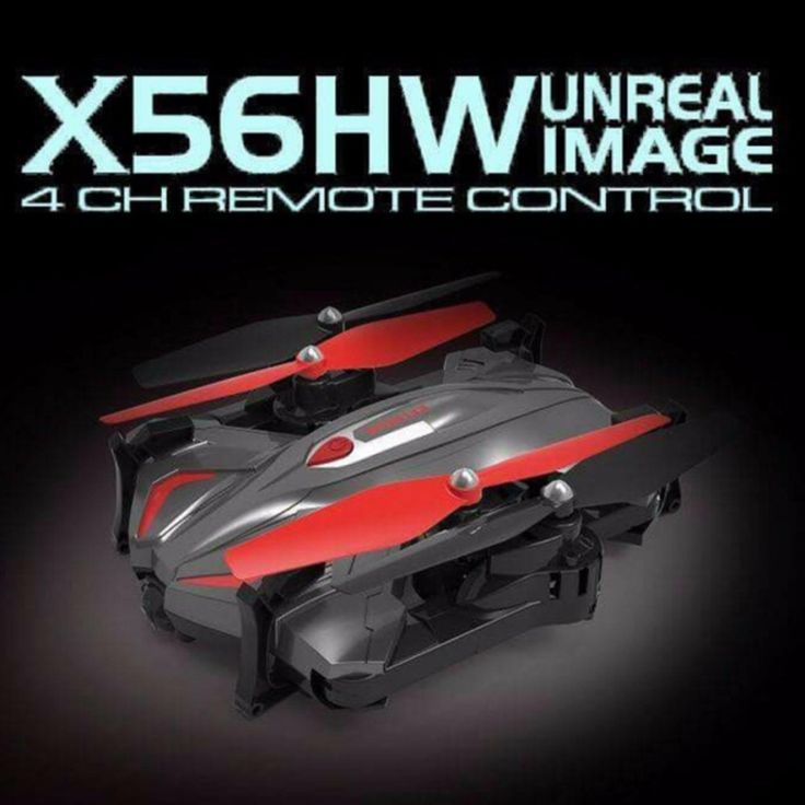 รีวิว สินค้า Syma โดรนถ่ายภาพ รุ่นใหม่ โดรนพับได้ ใส่กระเป๋า โดรนเซลฟี่ New Drone Syma X56HW บินนิ่ง ถ่ายวีดีโอ ภาพนิ่ง บินตามคำสั่ง ☀ แนะนำ Syma โดรนถ่ายภาพ รุ่นใหม่ โดรนพับได้ ใส่กระเป๋า โดรนเซลฟี่ New Drone Syma X56HW บินนิ่ง ถ่ายวีดีโอ ภ ก่อนของจะหมด | reviewSyma โดรนถ่ายภาพ รุ่นใหม่ โดรนพับได้ ใส่กระเป๋า โดรนเซลฟี่ New Drone Syma X56HW บินนิ่ง ถ่ายวีดีโอ ภาพนิ่ง บินตามคำสั่ง  ข้อมูลเพิ่มเติม : http://online.thprice.us/8IVpF    คุณกำลังต้องการ Syma โดรนถ่ายภาพ รุ่นใหม่ โดรนพับได้…
