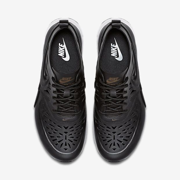 Nike Air Max Thea Joli Black