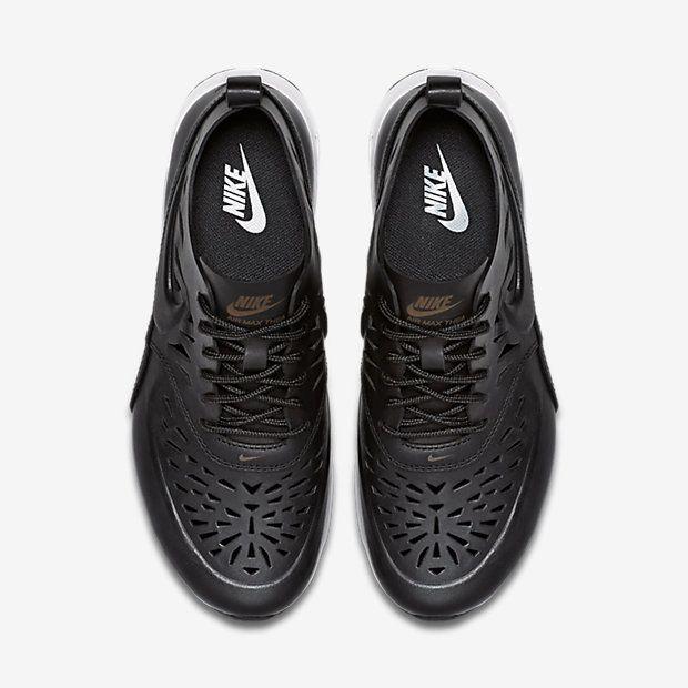 Nike Air Max Thea Joli Black