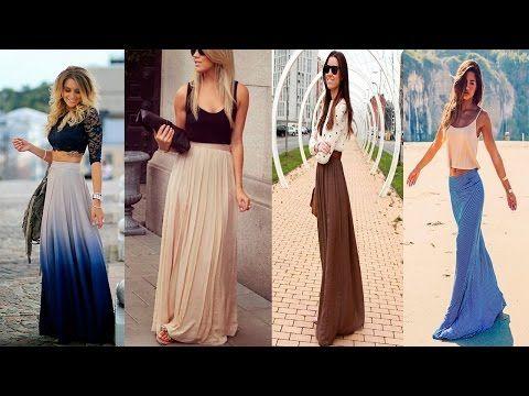 outfits de faldas largas,outfits de faldas con tenis,outfits de faldas circulares,outfits de faldas pegadas,outfits de faldas con medias,outfits de faldas,mo...