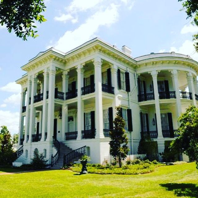 66 best homes in acadiana images on pinterest louisiana for Acadiana home builders