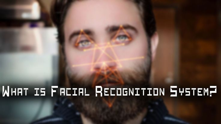 What is Facial Recognition System? - https://blog.visualpathy.com/facial-recognition-system/
