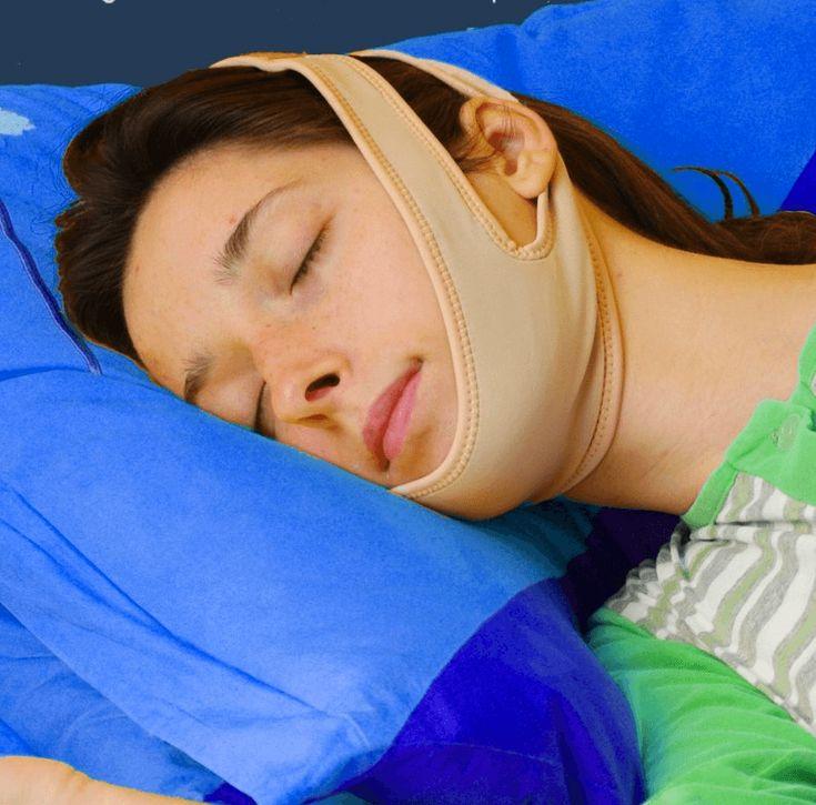 Sie wollen wissen: was hilft gegen Schnarchen? Dieser Leitfaden zeigt welche Mittel gegen Schnarchen wirken. Damit Sie 100% schnarchfrei durchschlafen! :-)