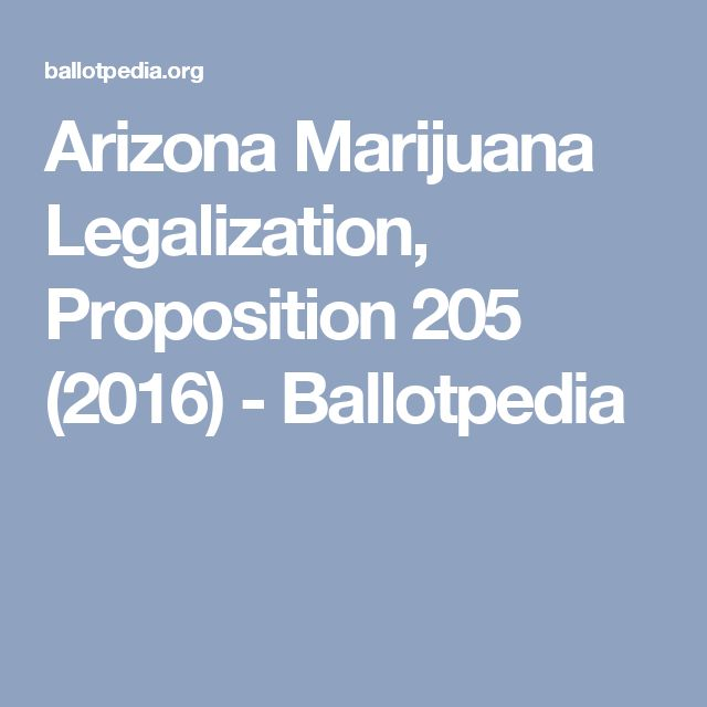 an overview of the debate of american drug policy and the controversy surrounding the legalization o The legalization of marijuana has generated much debate supporters of legalization point to the fact that prohibiting marijuana usage has been largely ineffective at curbing the use of the drug.
