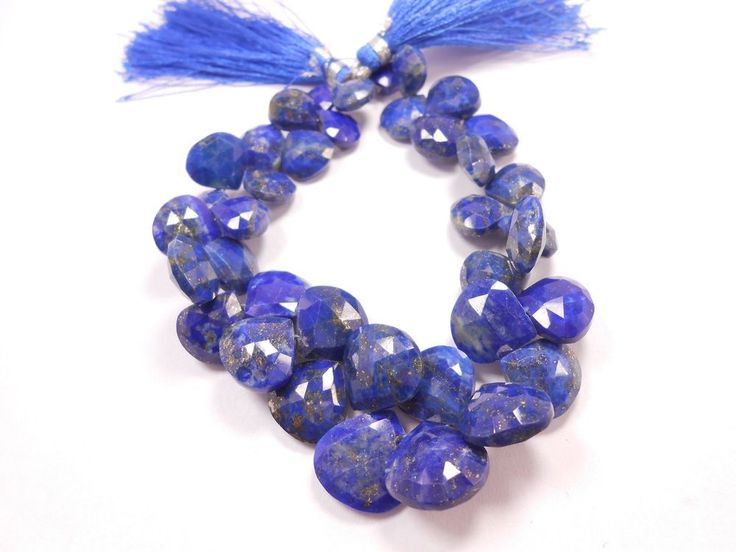 US $40.00 New without tags in Jewelry & Watches, Loose Beads, Stone