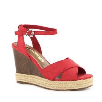 Tamaris Sandalen Rood | Ruim aanbod schoenen, diverse merken & de nieuwste modetrends. Koop of reserveer je schoenen online bij schoenenwinkel Brantano. Gratis levering, tevreden of geld terug!