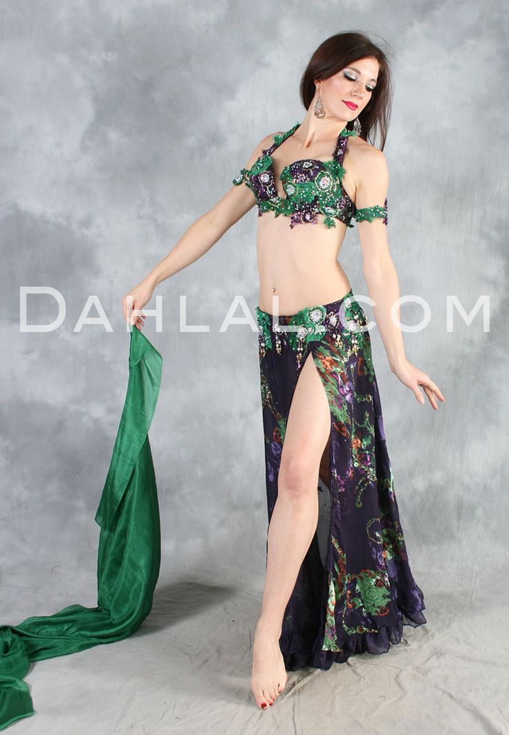 412 best images about Bellydance on Pinterest