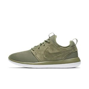 Nike Roshe Two Breathe Men's Shoe