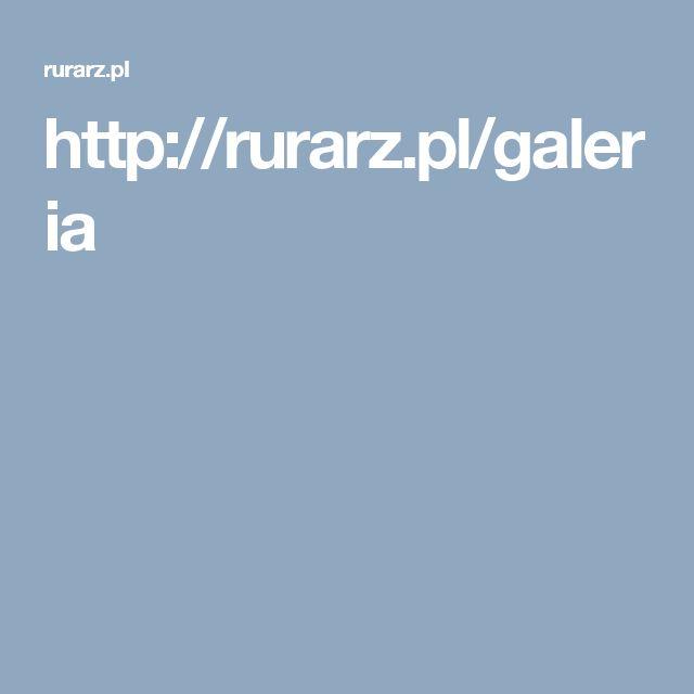 http://rurarz.pl/galeria