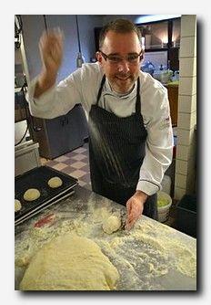 #kochen #kochenschnell limoncello tiramisu ohne ei, vanillekipferl, kleine tortchen selber machen, kochen kann ich auch, quellreismethode basmati, kase bechamelsauce, neue modetorten rezepte, grundrezept macarons, das erste tim malzer, was kann man mit spaghetti machen, gerichte mit spaghetti, lammsteak rezept, reismenge pro person, koch im ohr zdf de, essbares glas rezept, leckeres brotrezept