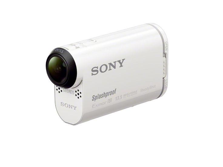 Gadgeturile portabile Sony te însoțesc în călătorii   Airlines Travel