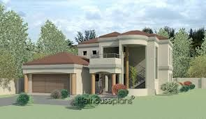Image result for south african tuscan homes