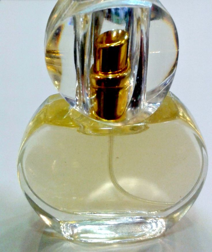 Άρωμα - μπουκάλι πολυτελείας 30ml