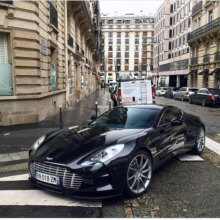 Merveilleux 269 Likes, 2 Comments   Aston Martin Life (@astonmartinlife) On Instagram: