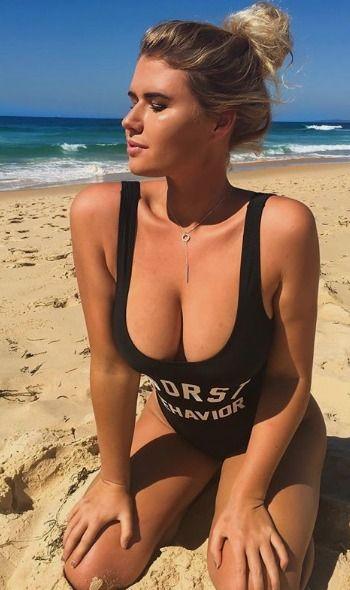 marocco sexy girls fuck