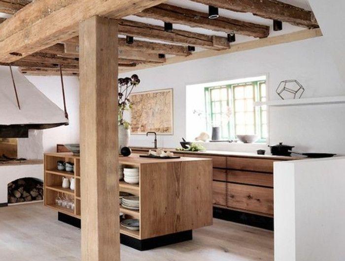 11 best Isabelle Gormezano images on Pinterest Arquitetura - exemple devis construction maison