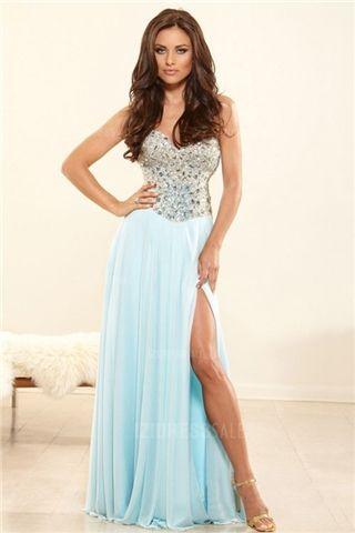 1000  ideas about Cheap Evening Dresses on Pinterest  Evening ...