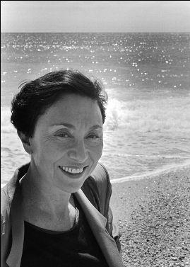 17 best ideas about Julia Kristeva on Pinterest | Jean paul sartre ...