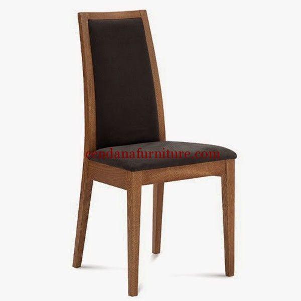 Katalog Kursi Makan Minimalis Jok menampilkan aneka macam model dan design kursi makan minimalis yang memimiliki banyak variasi yang cantik dan menarik.
