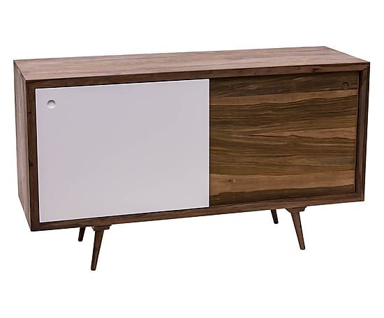The 25+ best Credenza 80 cm ideas on Pinterest