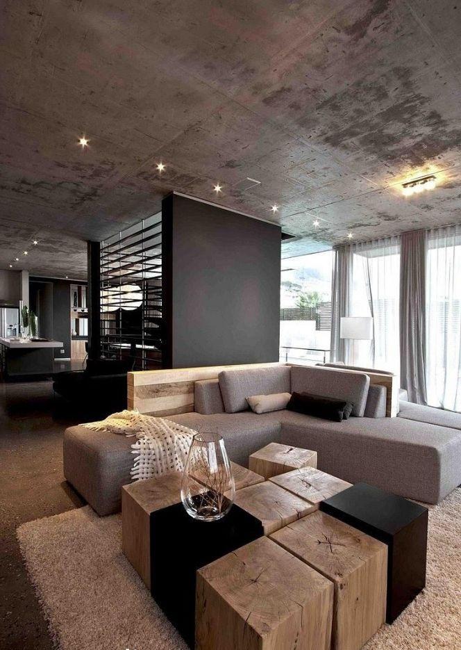 8 Prodigous Bilder Von Architektur Design Wohnzimmer ...