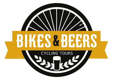 Windsor Business Networks: Bikes & Beers Cycling Tours