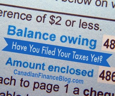 Best 25 tax deadline ideas on pinterest deadline to file taxes tax deadline is may 5th have you filed your taxes yet ccuart Images