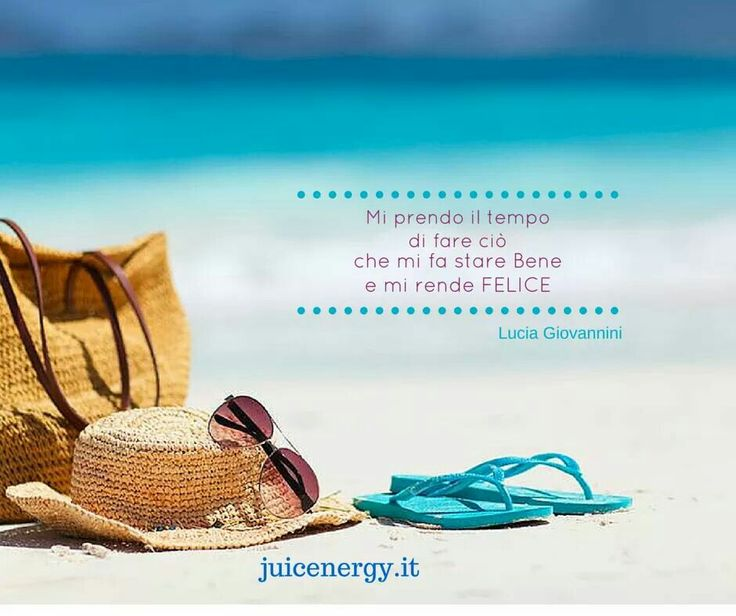 #happysunday #lifestyle #loveyourbody  #happy #pensieropositivo