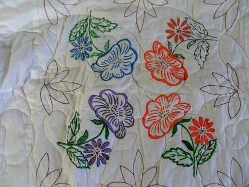 8 Best Liquid Embroidery Paints Images On Pinterest Embroidery