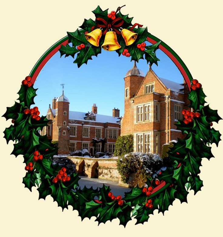 The Kentwell Advent Calendar 2015  For this year's calendar, we asked our staff and volunteers to share their favourite photos of work, life, and play at Kentwell.   Each day we will be posting a different picture submitted by a member of the Kentwell community.  We hope you enjoy a glimpse into life at Kentwell!