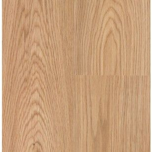 Moisture Resistant Laminate Wood Flooring Oak 1 2 Finsa Fiesta Collection Premium Laminated Oak Wood Flooring It Is A Modern