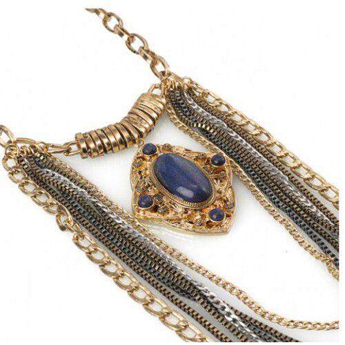Samantha Wills - Midnight Skies Necklace