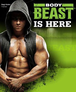 steroid burst taper