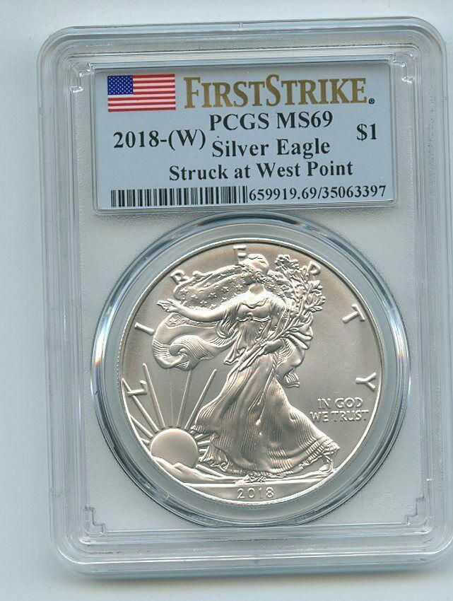 Coins That Have Silver In 2020 American Silver Eagle Silver Eagles Silver Bullion