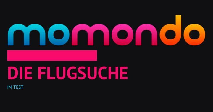 Obwohl ich lange Zeit überzeugter Skyscanner User war, habe ich mir die beliebte Flugsuchmaschine Momondo genauer unter die Lupe genommen... Das Ergebnis überrascht!  http://flashpacking4life.de/momondo-flugsuche-suchmaschine-test-billige-flugtickets/  #monodo #flugsuche