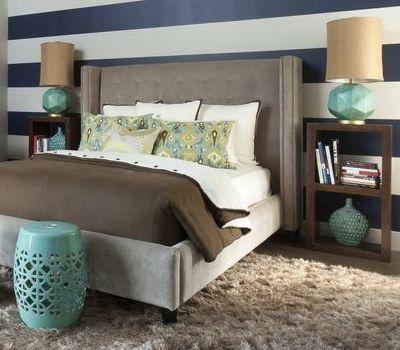 10 besten Furniture Bilder auf Pinterest Esszimmer Anrichte - raumausstattung ideen