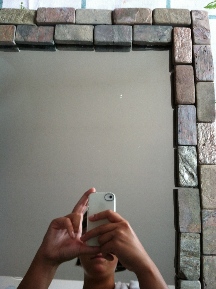 Do It Yourself Home Design: 17 Best Ideas About Stick On Tiles On Pinterest