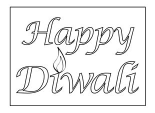 27 best Diwali crafts images on Pinterest Diwali Diwali