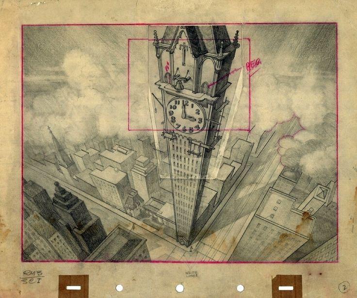 Best Animation Storyboards Images On   Animation